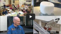 "http://www.issonduty.com/#post59Die Hundertwassergrundschule Leeste hat zusammen mit ""Airbus DS Bremen"" und dem ""DLR School Lab Bremen"" ein Projekt realisiert. Zum Video: https://www.youtube.com/watch?v=OXqbIYxS5mU&feature=youtu.be"