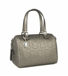 TOUS Bolso ANDONE WELLY