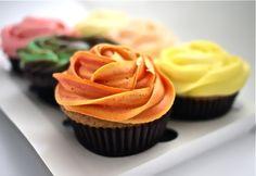 cupcake-cute-food-photography-Favim.com-210692.jpg (500×345)