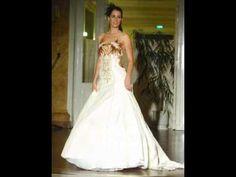 katapult - smutná nevěsta One Shoulder Wedding Dress, Entertainment, Youtube, Wedding Dresses, Fashion, Catapult, Music, Bridal Dresses, Moda