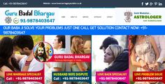 Best love problem solution Call:+91-9878904688 by Badal Bhargav