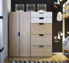 Up Las Imágenes 10 Y IkeaBedroom IdeasNursery De Mejores Set QCtsdxhr