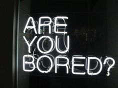 Image via We Heart It https://weheartit.com/entry/172409306 #are #bored #grunge #love #rad #tumblr #you