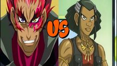 The King of Games Tournament IV is the battlefield in which 32 Yu-Gi-Oh duelists or teams square off to become the King of Games. In this tournament each mat. King, Games, Videos, Fictional Characters, Gaming, Fantasy Characters, Plays, Game, Toys