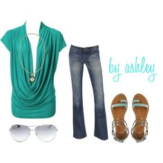 """""""Untitled #147"""" by lilmisscramer on Polyvore"""