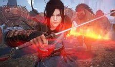 Black Desert — игра в жанре MMORPG от разработчиков PearlAbyss. В Южной Корее игра распространяется по модели free-to-play, в России есть free-to-play и pay-to-play сервера, в остальных странах система оплаты будет зависеть от издателя.