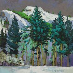 gordon harrison Winter 29 collection fantasy