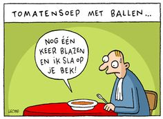 humor lange termijn effect Funny Picture Quotes, Funny Pictures, Art Pictures, Jokes Quotes, Funny Quotes, Vintage Humor, Have A Laugh, Funny Cartoons, Just For Laughs