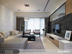 品楨空間設計 | 設計家 Searchome - 華文最大室內設計社群平台