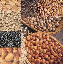 Download Sample PDF - http://www.marketsandmarkets.com/pdfdownload.asp?id=1215  Oilseed Market & Grain Seed Market categories the global market By Crop Type [Oilseed (Canola, Sunflower, Soybean, Cotton), Grain Seed (Rice, Corn, Wheat, Sorghum)], By Trait (Insecticide Resistant, Herbicide Tolerant, Other Staked Trait) & Geography