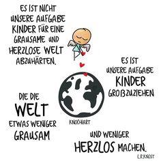 ❣️#around the #world 🌍 💟 #herzallerliebst #Sprüche #motivation #thinkpositive ⚛ #themessageislove #pokamax #wurzeln aus #Liebe ❤️ Teilen und Erwähnen absolut erwünscht 👍