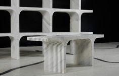 Paolo Ulian - Solid Sense
