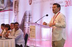 Inicia en Yucatán reunióndel Servicio Nacional de Empleo