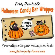 89 Best Candy Bar Wrappers Images Candy Bar Wrappers Candy