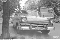 Tak się kiedyś jeździło w Polsce [cz. 1] | Autokult.pl