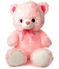 Pinky cute