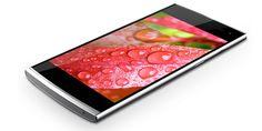 Elephone G6. 104.99€. 18% ahorro. #ofertas #descuentos #ahorro #tecnologia #móviles #moviles_chinos #smartphones