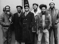 Steel Pulse is a roots reggae musical band. They originally formed at Handsworth Wood Boys School, in Birmingham, England, composed of David Hinds (lead vocals, guitar), Basil Gabbidon (lead guitar, vocals), and Ronald McQueen (bass).