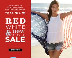 Old Navy coupon: 40% off sitewide + free shipping w/ $25 | Bargain Hound Daily Deals