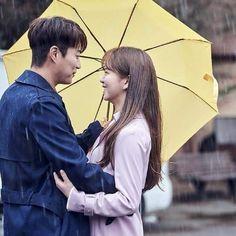 Kim So Hyun #RadioRomance