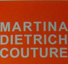 Martina Dietrich Couture