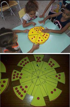 Nursery Activities, Speech Therapy Activities, Montessori Activities, Teaching Activities, Classroom Activities, Fun Learning, Team Building Activities, Small Group Activities, Interactive Activities