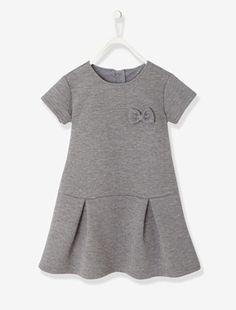 Girls Dress  - vertbaudet enfant