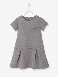 Girls Dress  - vertbaudet enfant