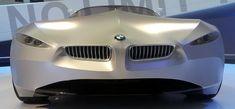 Museu da BMW em Munique é um sonho para os amantes da marca   De Zero a Cem