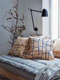 #livingroomideas #winterlook #cozylivingroom #textiles
