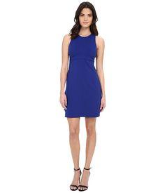 Susana Monaco Juliet Dress