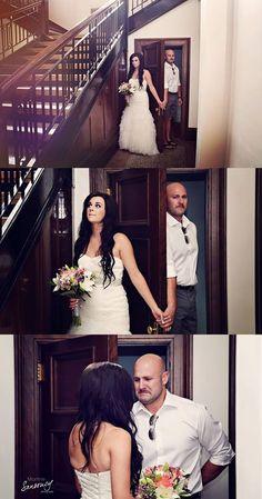 Wedding Moments, Photography Portfolio, Wedding Decorations, Wedding Inspiration, Wedding Photography, In This Moment, Facebook, Unique, Instagram