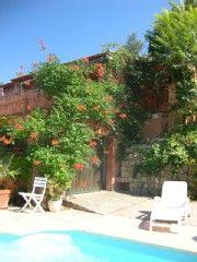 Villa+in+Grasse+met+2+Slaapkamers,+plaats+for+5+personenVakantieverhuur in Grasse van @HomeAway! #vacation #rental #travel #homeaway