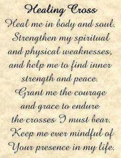 Prayer for inner strength Wednesday June 2019 Jesus Christ Quotes, Jesus Prayer, Prayer Scriptures, Prayer Book, Prayer Quotes, Bible Verses, Good Work Quotes, First Love Quotes, Good Night Quotes