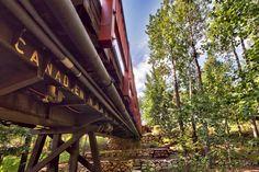 Buffalo Creek Ranch | Concierge Auctions