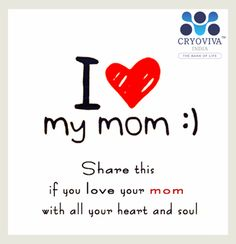 Happy Mothers Day Greetings 2020 – Mothers Day Wishes & Greeting Card Messages - Happy Mothers Day Images 2020 Happy Mothers Day Pictures, Happy Mother Day Quotes, Mother Day Wishes, Funny Mothers Day, Mothers Day Cards, Happy Quotes, English Love Quotes, Happy Mother's Day Greetings, Death Quotes
