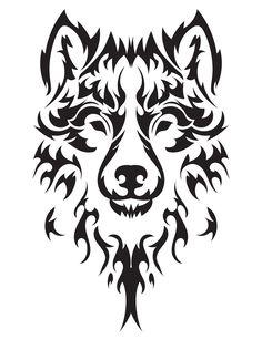 Wolf Tattoo Bay ve Bayan Dövme Modelleri ve Çeşitleri 2017 Arşivimizden Kurt Dövmeleri arasından seçim yaparak muhteşem bir dövme sahibi olabilirsiniz. #tattoo #dövme #tattoomodels #dövmemodelleri #wolftattoo #kurtdövmeleri