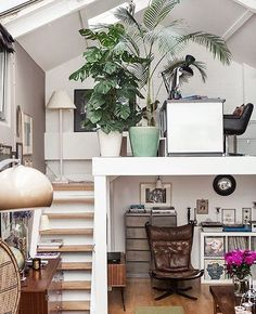 #interiors #interiordesign #architecture #decoration #interior #home #design #happy #luxury #homedecor #instagood #decor #inspiration #happiness #tagsforlikes #blogger #photooftheday #picoftheday #tags4likes #lifestyle #travel #instamood #fineinteriors #mood #photography #igers #like4like #likeforlike