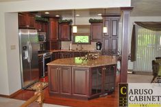 Split Foyer Kitchen Design Ideas Pictures Remodel And