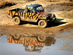 Landrover Reflections | Series III ,II,RR,110 and a few tin cans!.... and a lot of fun!!