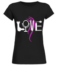 Hairdresser Love Funny T-Shirt Cute Hair Stylist Gift beauty and the beast shirt,beauty and the beast shirt women,beauty and the beast girls shirt,beauty and the beast womens shirt,beauty and the beast shirt men,beauty and the beast shirt boys,beauty and the beast shirt kids,beauty and the beast shirt adult,beauty and the beast shirt 3t,beauty and the beast tee sh