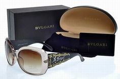 I just love the blue color on this pair of shades Bvlgari Sunglasses, Luxury Sunglasses, Stylish Sunglasses, Sunglasses Sale, Maine, Glasses Brands, Designer Shades, Rose Colored Glasses, Four Eyes