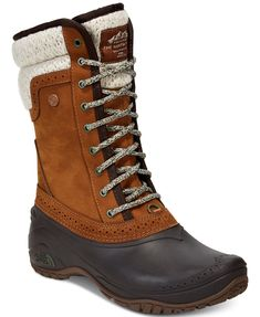 Compra > merrell mary jane shoes canada market OFF 60