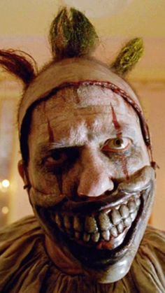 19 Best American horror story images in 2014 | American