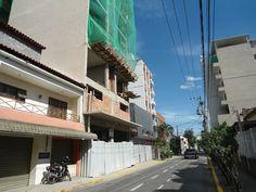 http://barradopirai-rj.blogspot.com.br/