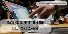 Apple Customer Care Ireland    is here to help in fixing the issues and errors you are encountering with your Mac device.  Apple Technical Support Number +353-212063254  is here to offer you solutions for any Mac related issues. You just need to dial our above-mentioned number and let the technicians and experts help you in fixing the error. you can also contact us via live chat or email support. you can also visit our website for more details at http://macbook.supportnumberireland.com $0.00…