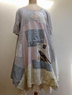 SESAME-CLOTHING...: NADIR POSITANO SS15.....IN STOCK.... SESAME-CLOTHING.CO.UK