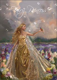 fairy gifs | gif fairies images glitter 46.gif - album gallery,animated gif fairies ...