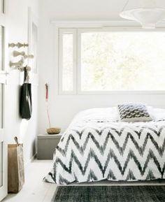Bed cover #bedcover #bedroom