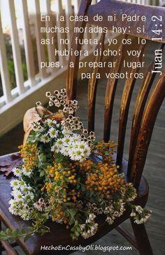 https://hechoencasabyoli.blogspot.com/
